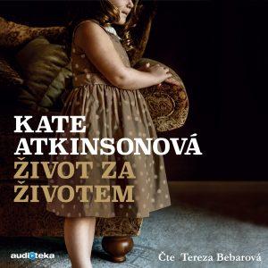 Kate Atkinson: Život za životem